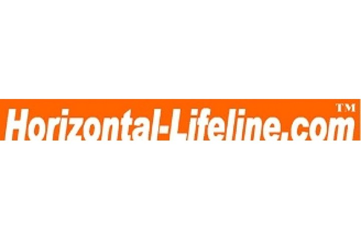horizontal-lifeline.com