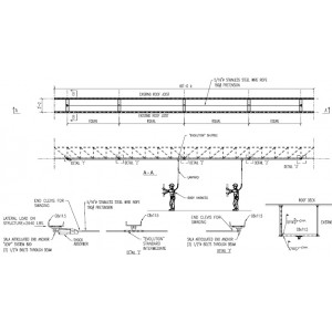 Engineering / Turnkey Solutions