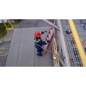 #HL.INST: Fall Arrest Protection Installations
