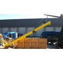 #DB.8500001: Field Service, includes installation, commissioning, training