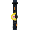 #DB.1500161: Quick connect anchor point attachment to harness webbing for tool lanyards