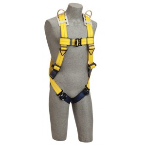 Harnesses Full Body